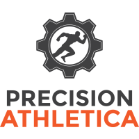 Precision Athletica