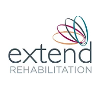 Extend Rehabilitation