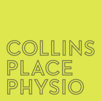 Collins Place Physio