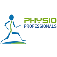 Physio Professionals