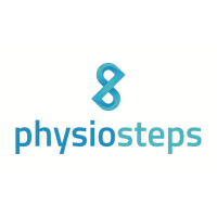 Physiosteps Limited