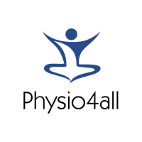 Physio4all