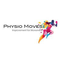 Physio Moves