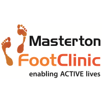 Masterton Foot Clinic