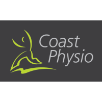 Coast Physio Group