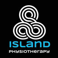 Island Physiotherapy