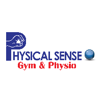 Physical Sense