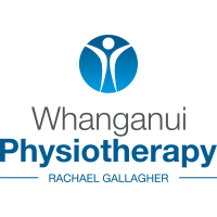 Whanganui Physiotherapy Limited