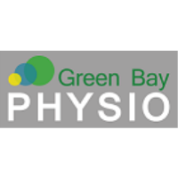 Green Bay Physiotherapy