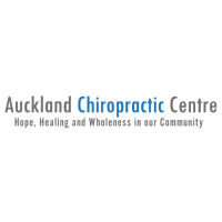 Auckland Chiropractic Centre