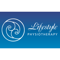Lifestyle Physio