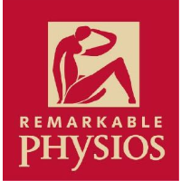 Remarkable Physios