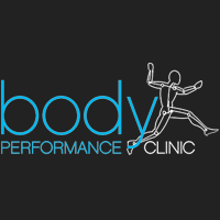 Body Performance Clinic