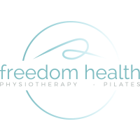 Freedom Health Group Ltd