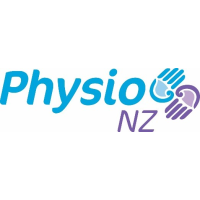 Physiotherapy NZ