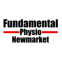 Fundamental Physio
