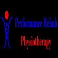 Performance Rehab
