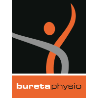 Bureta Physiotherapy Ltd