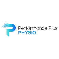 Performance Plus Rehab