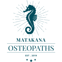 Matakana Osteopaths