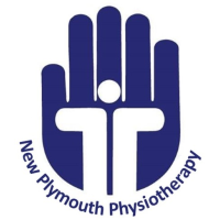 New Plymouth Physio