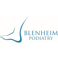 Blenheim Podiatry