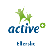 Active Ellerslie