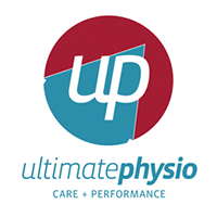 Ultimate Physio