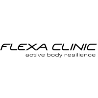 Flexa Clinic