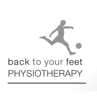 Back To Your Feet Physio