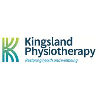 Kingsland Physiotherapy