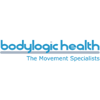 Body Logic Health
